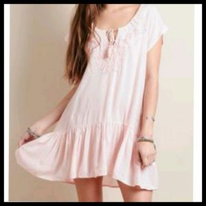 SALE Some days lovin dress